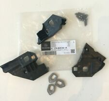 MERCEDES BENZ NEW GENUINE A CLASS W176 RIGHT O/S HEADLIGHT BRACKET REPAIR KIT