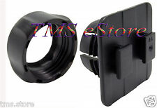 SP-SBH Dual T Base Plate Adapter Head for 17mm Ball for GPS032 SM032 SM532 SM632