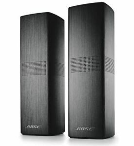 bose omni jewel 700 speaker wall mount bracket lifestyle 5,1 home theatre