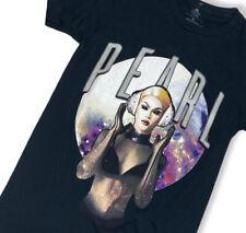 NEW Pearl T-Shirt SMALL Drag Queen Merch Rupaul's Drag Race Liaison Hot Topic
