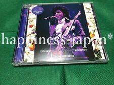 Prince The Revolution Purple Rain Ultimate Collection IV The Alternates 2 CD F/S