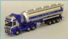 AWM Auto-& Verkehrsmodelle für Scania