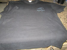 "Disney 40th Anniversary T-Shirt - Black - XL - ""40 Magical Years"""