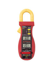 Amprobe ACD-14-PLUS CAC/DC Clamp Meter with Dual Display, 600V