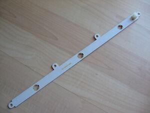 Kenworth CB-1004-9 Rocker Switch Panel Illumination Board Light Bar #M160LA