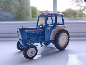 Britains Ford 5000