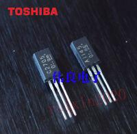10pairs New 2SA1145 + 2SC2705 Transistor#R2020