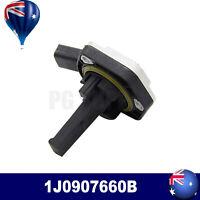 Oil Level Sensor Seal For Audi VW Seat Skoda 1J0907660B Golf Passat A2/ 3 /4/ 6