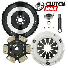 Car Truck Clutches Parts For Sale Ebay