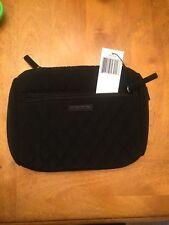 Vera Bradley Belt Bag Classic Black NWT