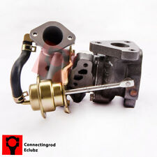 Turbo Charger Vz21/Rhb31 for Small Engine 100Hp Rhino Motorcycle Atv Utv New