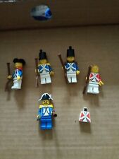 vintage lego imperial soldiers minifigures