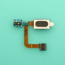 Genuine Earpiece Speaker Flex Cable Ribbon Fr Samsung Google Nexus S i9020 i9023