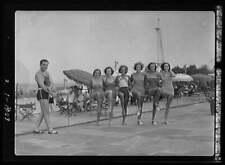 Westchester Country Club,organizations,women,recreation,Arnold Genthe,1932 7281