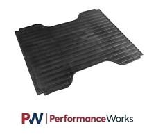 Westin For 88-98 Chevy C1500/C2500/C3500HD/K1500/K2500/K3500 Bed Mat 50-6295