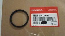 New Honda 43209-371-006 Piston Seal 38mm