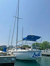 New Listing1978 Catalina 30 Tall Rig | Chicago