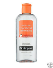 Neutrogena Visibly Clear Blackhead Eliminating and Prevent Cleansing Lotion UK