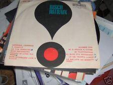 DISCO REFRAIN EM.21 RCA LIDDLE-MINA-SORROWS