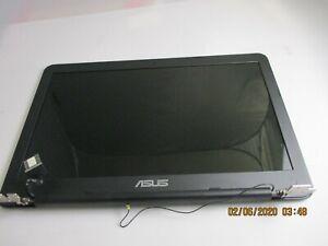 Original Komplett Display Assembly Auflösung:1366x768 für Asus SonicMaster X555L