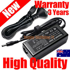 DC 19.5v 2.31a 45w AC Adapter Charger for Dell XPS 13 15 9360 9570 Notebook