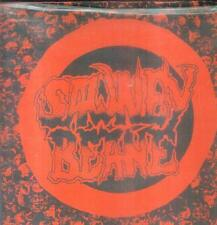 "7"" Sawney Beane/Skippy (Split Single) D"