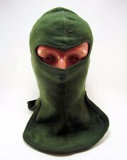 Russian Military Army Winter Face Mask (Balaclava) Ratnik VKBO by BTK Group.