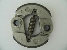 Clutch For 52cc 5 in 1 Petrol Multi Tool Hedge Trimmer Pole Pruner 78mm