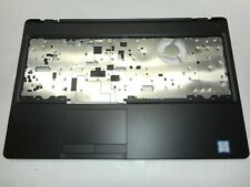 Dell Latitude 5580 /Precision 3520 Palmrest Touchpad Assembly A166U2 1PMYX HUA01