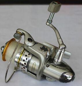 Penn 4000 Silverado Spinning Reel
