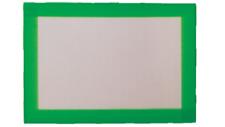 BUDDIES  - BUDDY SLICK MAT LARGE - FORMAT: 30.5 X 21.5 CM