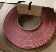 3M 80-6102-0184-2 FLAT CABLE 3365/10SF 100FT (R3S12.6B2)