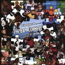 Bay Connect - Music CD - Xienhow -  2007-10-16 - CD Baby - Very Good - Audio CD