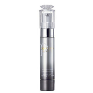 Cle De Peau Beaute Concentrated Brightening Eye Serum 0.54oz/15ml -Free USA Ship