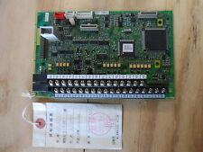 EP-3955C Fuji inverter control board EP3955C