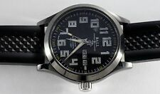 BALL TRAINMASTER AUTOMATIC  MEN'S WATCH
