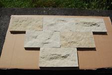 ✔DORA✔Verblender✔Steinverblender Sandstein Naturstein