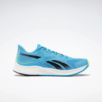 Reebok Mens Floatride Energy 3 Everyday neutral running shoes blue