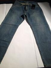 Scott Barber Designer Jeans Size 36/32 Classic Fit