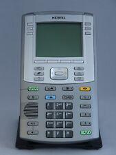 Nortel 1150e IP Telephone NTYS06