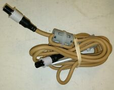 Olympus Maj 944 Cable For Otv S7
