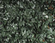Steccato Estensibile Giardino : Traliccio estensibile a altri articoli decorativi da giardino