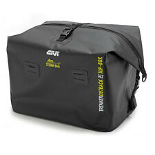 Inner Bag Waterproof Trekker Outback 58 lt T512 GIVI