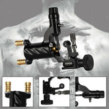 Aluminum Dragonfly Rotary Tattoo Machine Shader Liner Motor Gun for Artists Fine