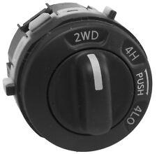 4WD Switch Wells SW5012