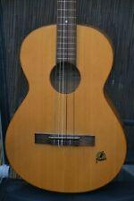Alte Gitarre Guitar Framus 1961