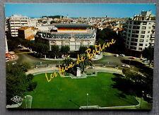 PERPIGNAN PLACE DE CATALOGNE      postcard