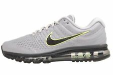 Sale Outlet Nike Air Max 90 Winter Premium Shoes Carbon