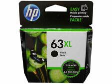 HP 63XL