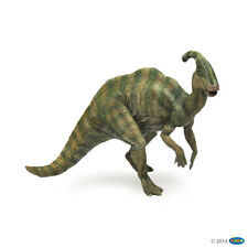 Papo 55004 - Parasaurolophus Spielfigur